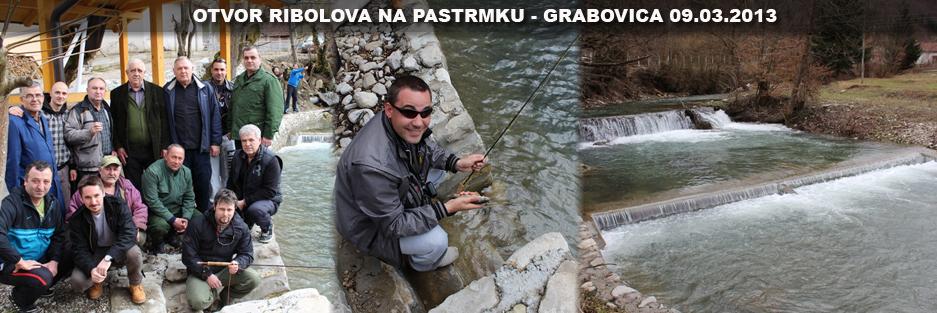 Grabovica2013