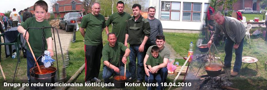 Kotlicijada2010
