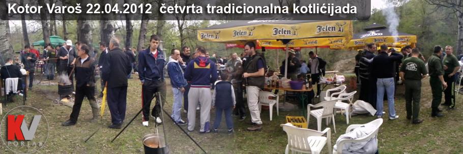 kotor-varos-kotlicijada-2012