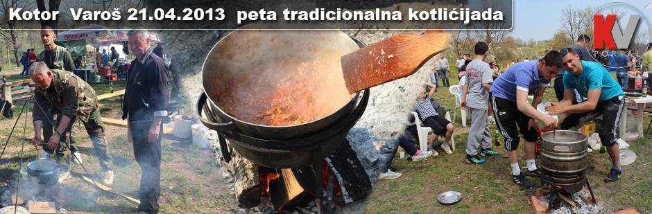 kotor-varos-kotlicijada-2013